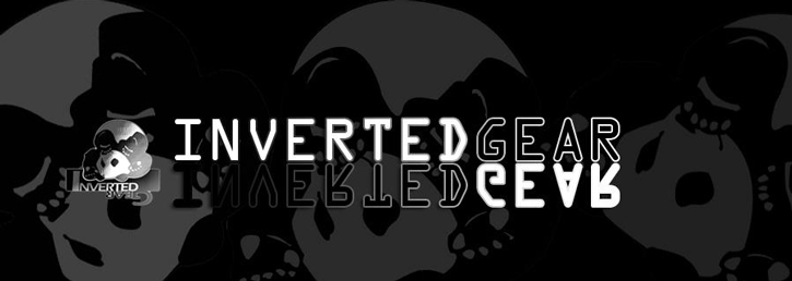 InvertedGear-SponsorPage