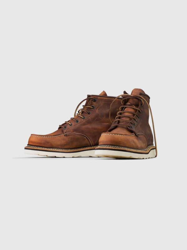 brown_boots