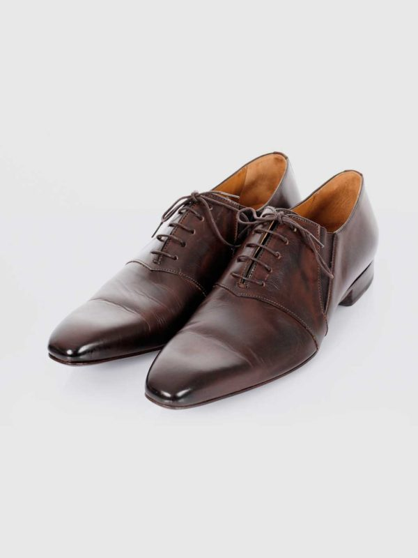 brown_leather_shoes