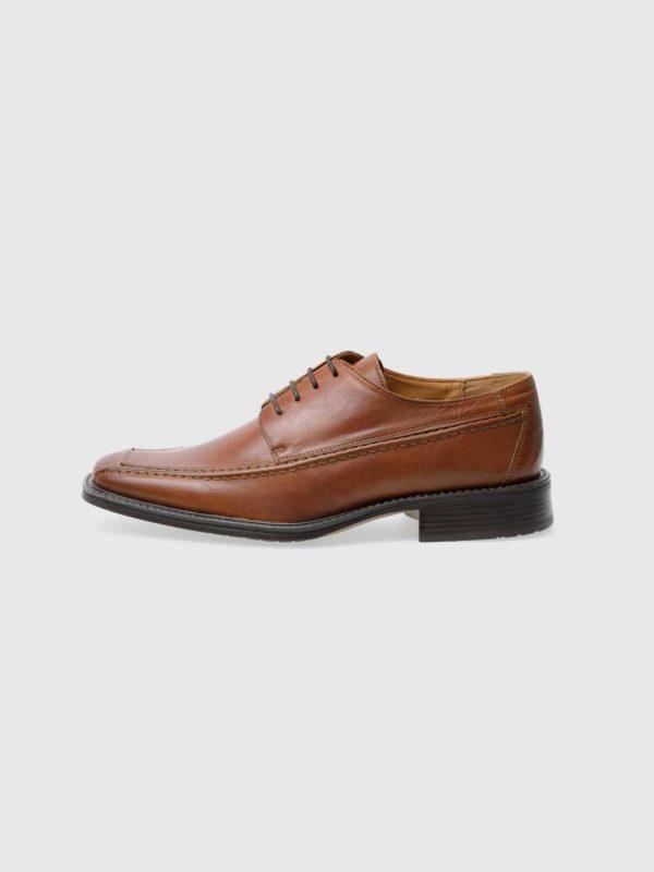 classic_shoe